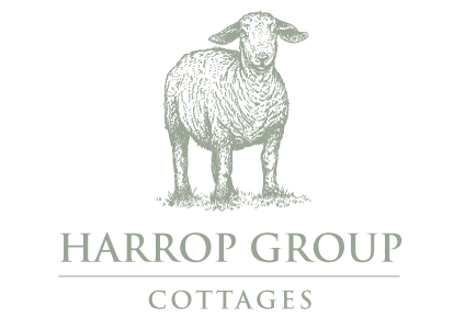 Harrop Group